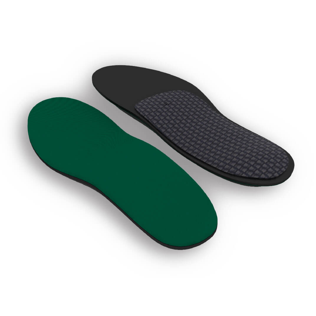 Spenco RX® ThinSole® Orthotics